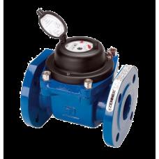 Счетчик холодной воды WPH-N-K  40°С, Dn 50  Qn15  L 200 mm