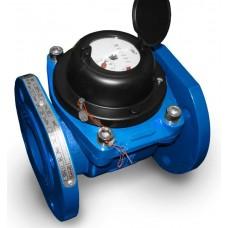 Счетчик холодной воды WPH-N-K  40°С, Dn 65 , Qn 25  L 200 mm