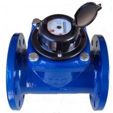 Счетчик холодной воды WPH-N-K  40°С, Dn 100 , Qn 60  L 250 mm