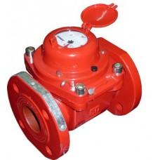 Счетчик горячей воды WPH-N-W  90°С, Dn 50 , Qn15  L 200 mm
