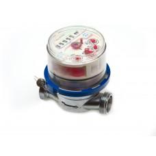 "Счетчик холодной воды ETK-N-AM 40°C, DN 15 ,Qn 1,5 L-80 mm, G3/4""B"