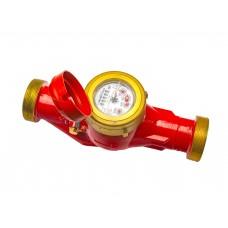 Счетчик горячей воды MTW-N 90°С, Dn 50  , Qn 15  L 300 mm