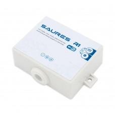 Контроллер SAURES R1, Wi-Fi, 4 канала